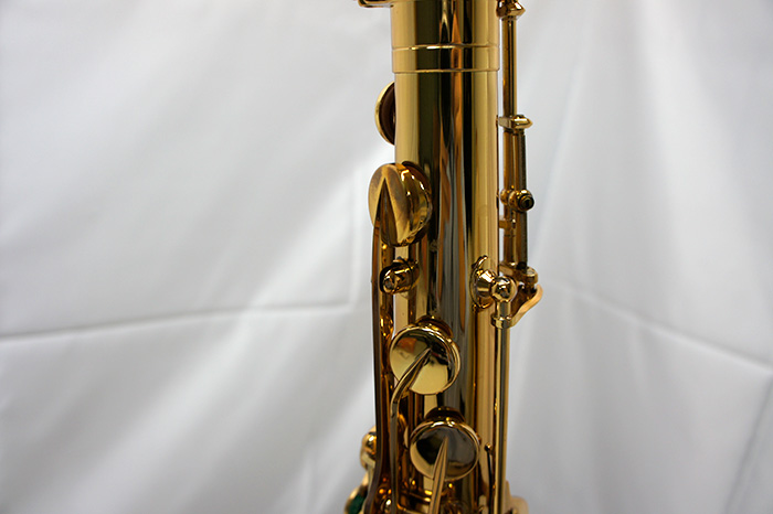 SELMER reference その10