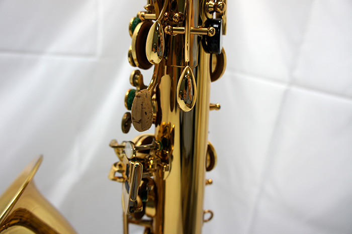 SELMER reference その11