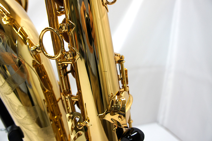 SELMER reference その12