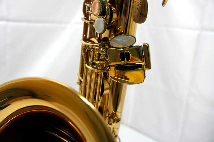 SELMER reference その13