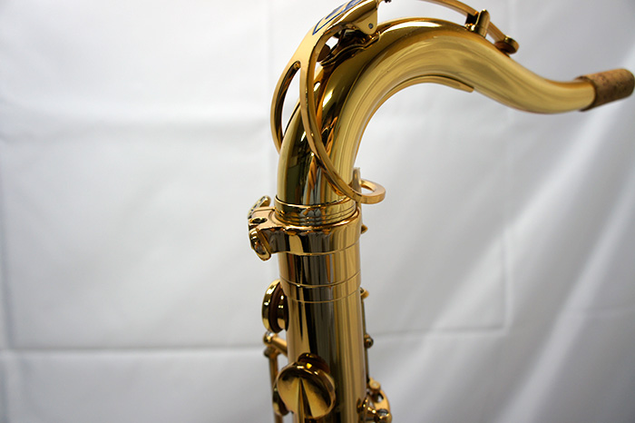 SELMER reference その15