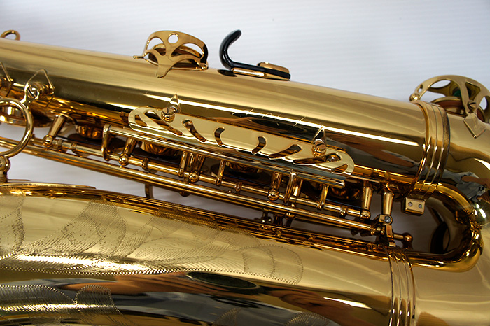 SELMER reference その18