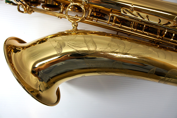 SELMER reference その19