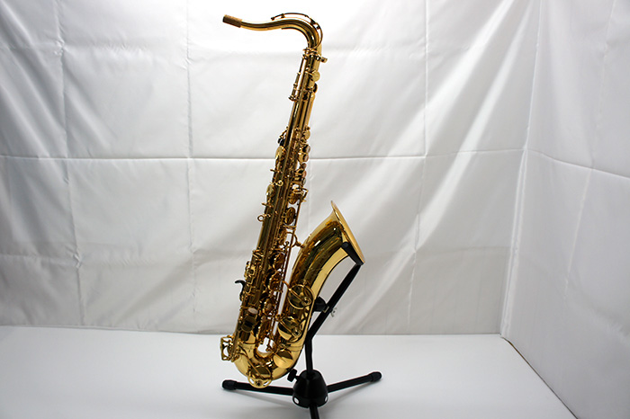 SELMER reference その2