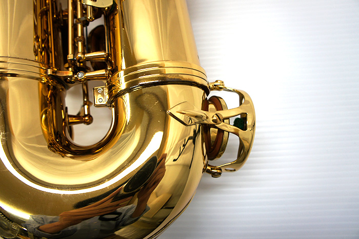 SELMER reference その21