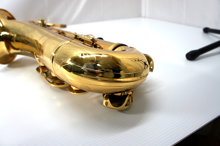 SELMER reference その22