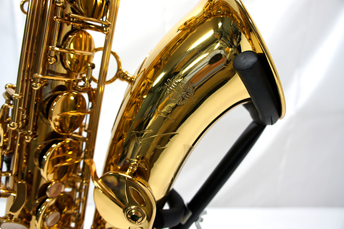 SELMER reference その3
