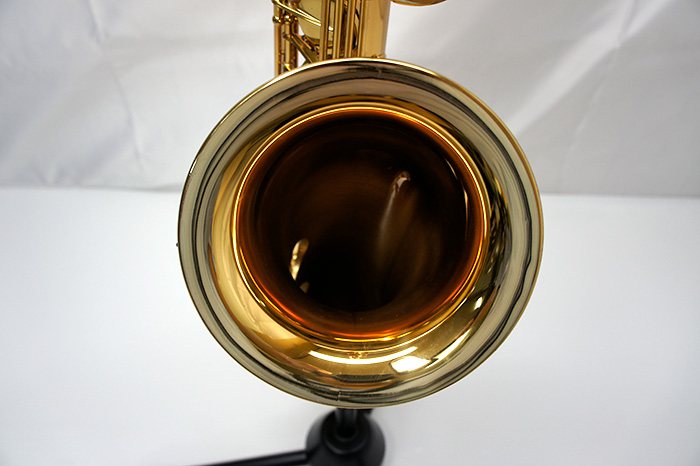 SELMER reference その4