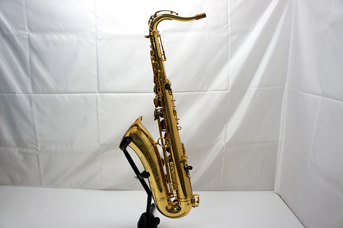 SELMER reference その6