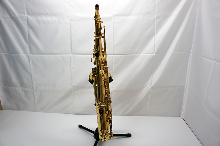 SELMER reference その7