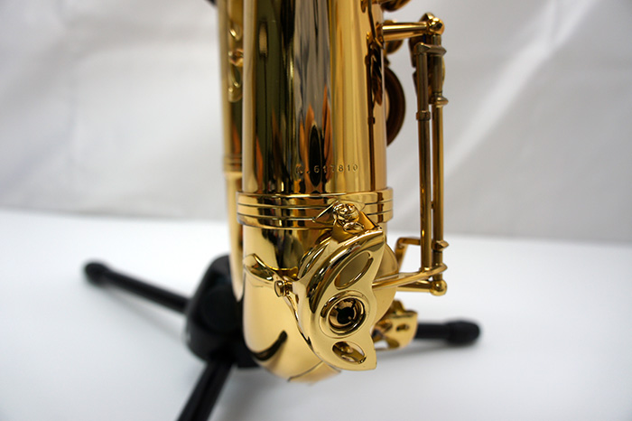 SELMER reference その8