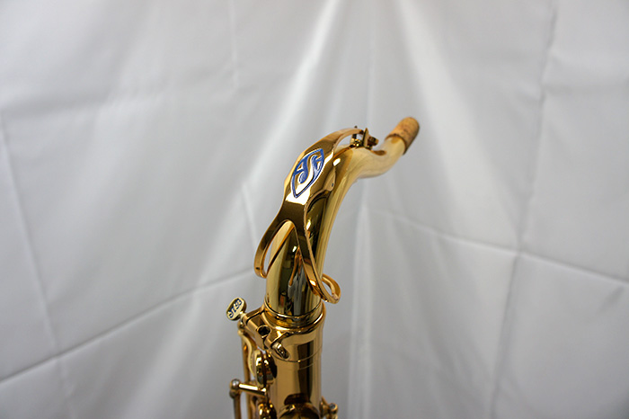 SELMER reference その9