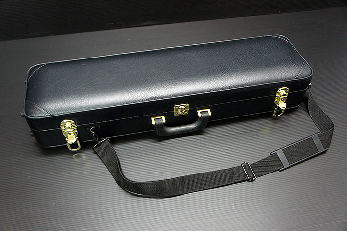 yanagisawa S901その20