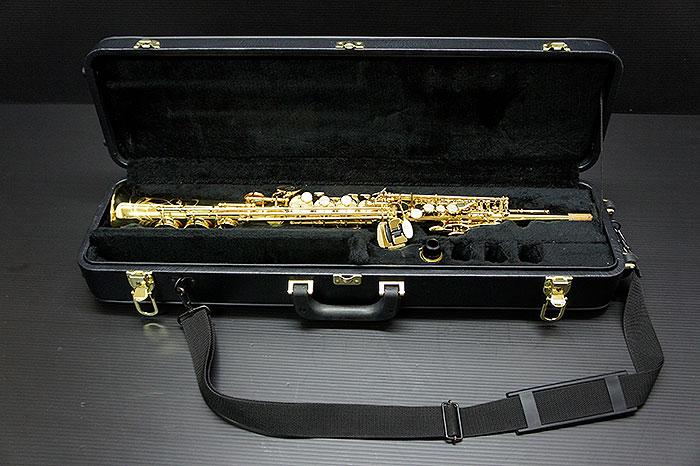 yanagisawa S901その21