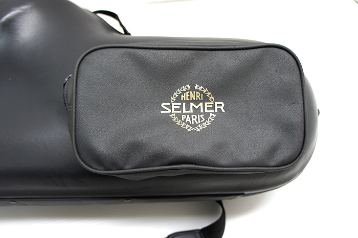 selmer packcaseその4