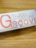 アルトサックス メタル Woodstone AM-Ⅱ GROOVE 買取りました!買取り情報