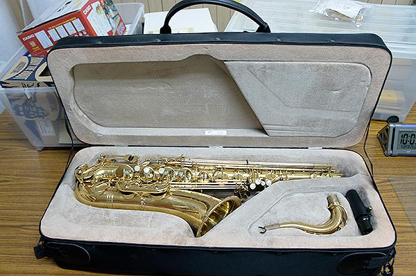 s900μ1